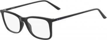 Calvin Klein CK18545-53 glasses in Black