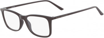 Calvin Klein CK18545-55 glasses in Dark Brown