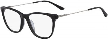 Calvin Klein CK18706-51 glasses in Black
