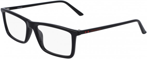 Calvin Klein CK19509 glasses in Black
