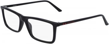 Calvin Klein CK19509 glasses in Black