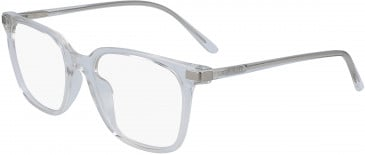 Calvin Klein CK19530 glasses in Crystal