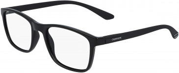 Calvin Klein CK19571 glasses in Black