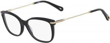 Chloé CE2718 glasses in Black