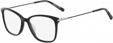 DVF DVF5091 glasses in Black