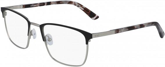 Calvin Klein CK19311 glasses in Matte Black