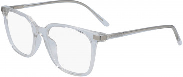 Calvin Klein CK19530 glasses in Crystal