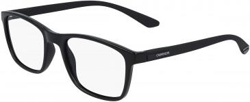 Calvin Klein CK19571 glasses in Black