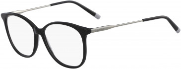 Calvin Klein CK5462 glasses in Black