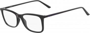 Calvin Klein CK18545-55 glasses in Dark Brown