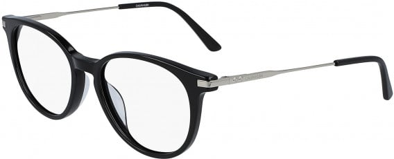 Calvin Klein CK19712 glasses in Black