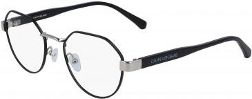 Calvin Klein Jeans CKJ19300 glasses in Brown