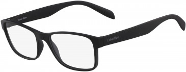 Calvin Klein CK5970 glasses in Blue