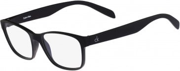 Calvin Klein CK5890 glasses in Blue