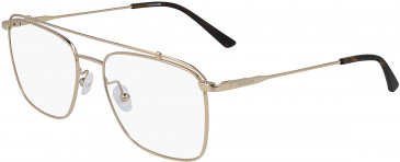 Calvin Klein CK19120 glasses in Gunmetal