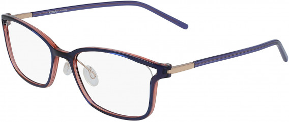 Airlock AIRLOCK 3003 glasses in Blue/Pink