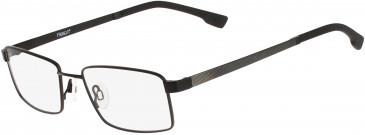 Flexon FLEXON E1028 glasses in Black