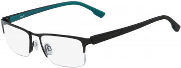 Flexon FLEXON E1040 glasses in Black