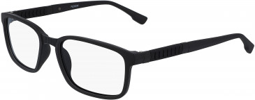 Flexon FLEXON E1115 glasses in Black