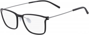 Airlock AIRLOCK 2001 glasses in Matte Black