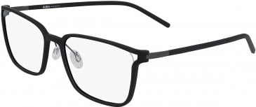 Airlock AIRLOCK 2002 glasses in Matte Black