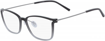 Airlock AIRLOCK 3001 glasses in Black Gradient