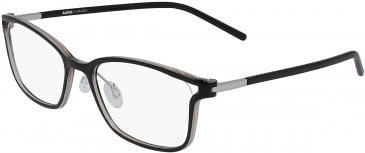 Airlock AIRLOCK 3003 glasses in Black