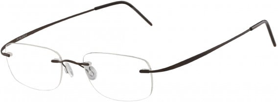 Airlock AIRLOCK ELEMENT 201 glasses in Brown