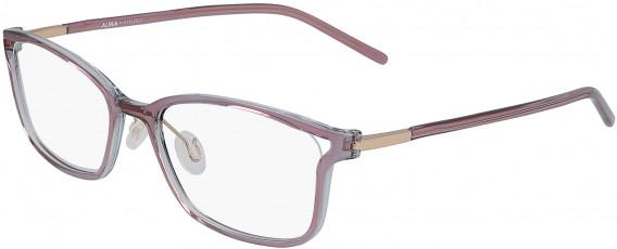 Airlock AIRLOCK 3003 glasses in Blush
