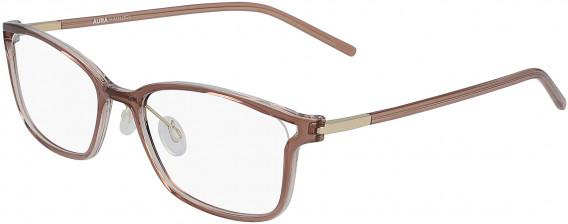 Airlock AIRLOCK 3003 glasses in Brown