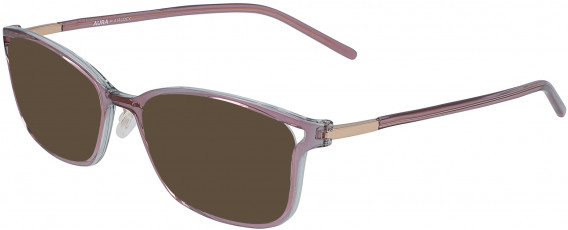 Airlock AIRLOCK 3003 sunglasses in Blush