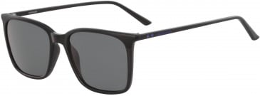 Calvin Klein CK18534S sunglasses in Navy