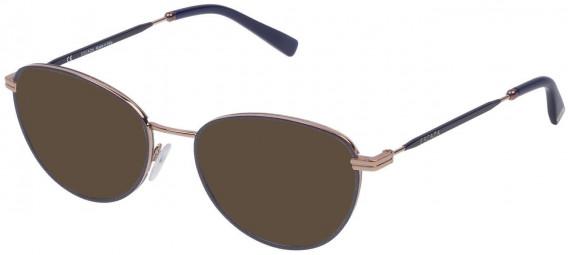 Escada VES952 sunglasses in Shiny Mink