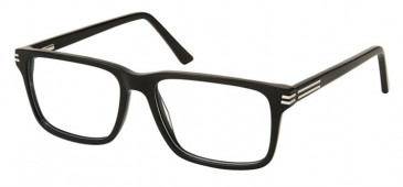 SFE Large Plastic Ready-Made Reading Glasses