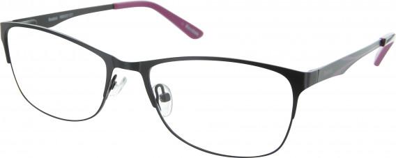 Reebok RB8001 glasses in Black
