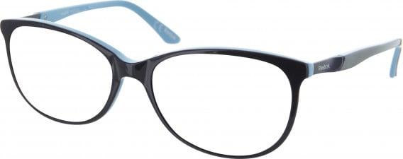 Reebok R6007 glasses in Blue