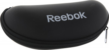 Reebok Zip Hard Case in Black