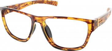 Reebok R9311 glasses in Demi