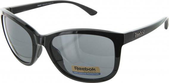 Reebok R9315 sunglasses in Black