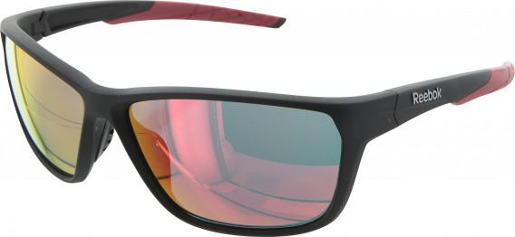 Reebok R9314 sunglasses in Black