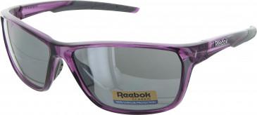 Reebok R9314 sunglasses in Purple