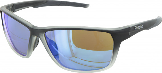 Reebok R9314 sunglasses in Grey