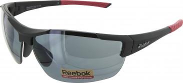 Reebok R4314 sunglasses in Black