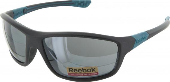 Reebok R4312 sunglasses in Grey/Blue