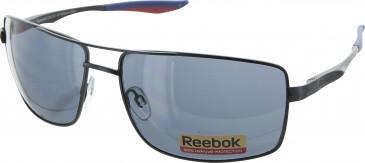 Reebok R4317 sunglasses in Black