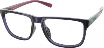 Reebok R9312 glasses in Purple