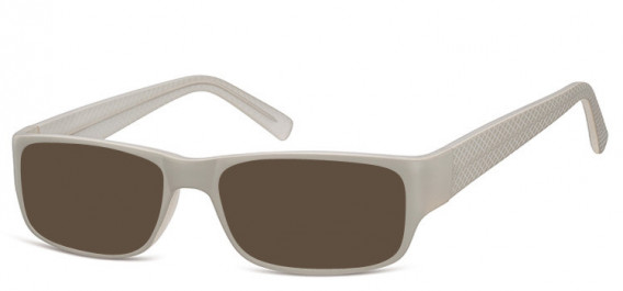 SFE-10562 sunglasses in Grey