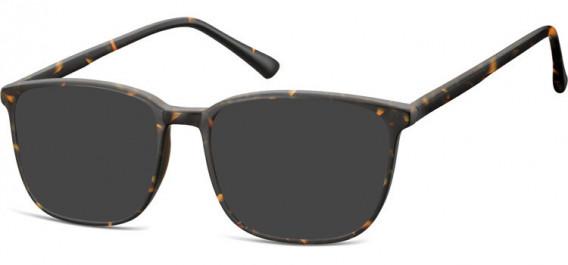 SFE-10536 sunglasses in Turtle