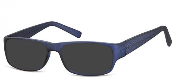 SFE-10562 sunglasses in Blue
