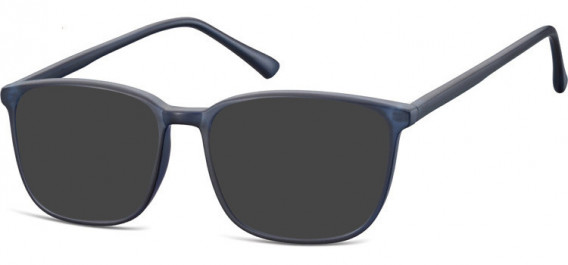 SFE-10536 sunglasses in Blue